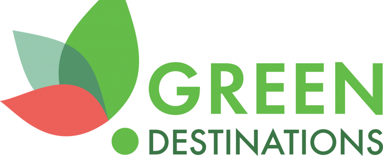Green Destinations Suomi