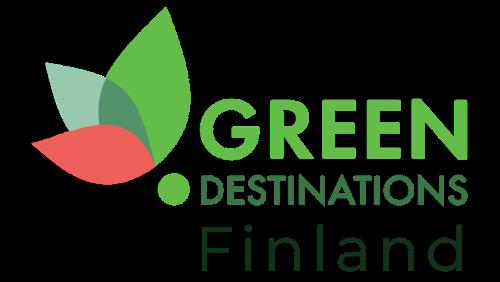 Green Destinations Suomi